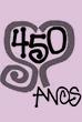Parada 450 anos