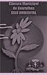 10a edição Selo Ambiental de Guarulhos